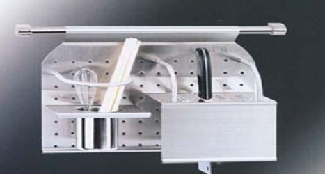 Phụ kiện tủ bếp wellmax PK188 | Sản phẩm phụ kiện bếp xinh, Phụ kiện tủ bếp, Phụ kiện bếp, Phukienbepxinh.com | PHỤ KIÊN TỦ BẾP WELLMAX - TỦ ĐỒ KHÔ NHIỀU TẦNG - CHÉN ĐĨA TỦ BẾP | Scoop.it