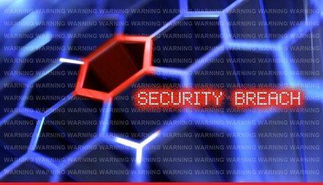 Extensiones de Chrome para pentesting | EntreClicK-Security | Scoop.it