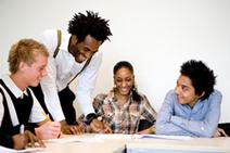 Third Sector Toolkit | Excellence Gateway | orientacion laboral y educativa | Scoop.it