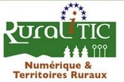 Création d'un club des élus locaux en charge du numérique | Rural social media | Scoop.it
