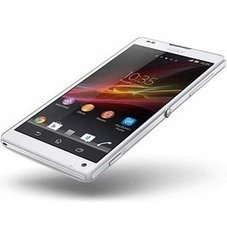 Sony Xperia ZL @ Rs. 35,490/-   HOME APPLIENCES   Scoop.it
