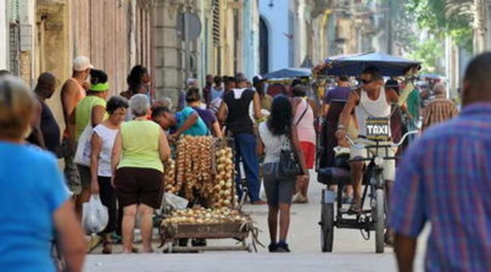 Más de 85 mil adultos mayores cursaron estudios universitarios en Cuba   Siglo 21 (Guatemala)   Amériques   Scoop.it