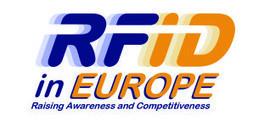 MICHELIN accélère l'adoption de la RFID dans les pneumatiques | la NFC, ça vous gagne | Scoop.it