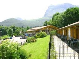 ★★ Camping La Barguilla, Ramales de la Victoria, Spain | Ramales | Scoop.it