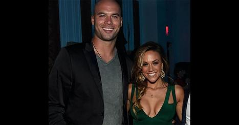 Jana Kramer's new comments may help explain why she just separated from her husband | Country Music Today | Scoop.it
