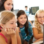 10 Ways Teachers Use MMOs in the Classroom | Educação, EaD e Games | Scoop.it