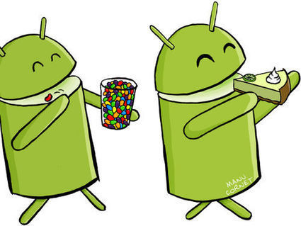 25 trucs et astuces pour Android | Android's World | Scoop.it