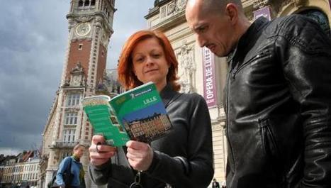 La guerre du tourisme aura-t-elle lieu dans la métropole ?   BTS-M22-ville-en-mutation   Scoop.it