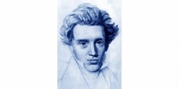 Solitude et célibat chez Søren Kierkegaard (1) | Implications philosophiques | viviana | Scoop.it