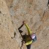 L'Alpinisme, une passion