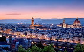 Firenze capitale della lingua italiana. Convegno a Palazzo Medici Riccardi (20 ottobre) | NOTIZIE DAL MONDO DELLA TRADUZIONE | Scoop.it