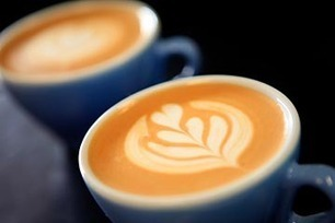 Don't panic, but there might be a global coffee shortage - Daily Life | starbucks | Scoop.it