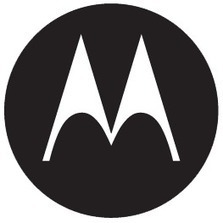 Leaked Moto X Video Reveals New Features Including Touch-Free Google Now [Watch]   Android Discussions   Scoop.it