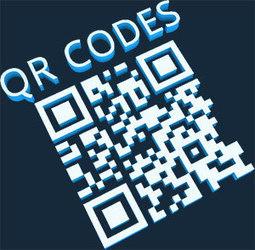 QR Code Generator | Free QR CODE Generator | Scoop.it