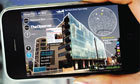 Augmented reality: it's like real life, but better | Digital Marketing Power | Scoop.it