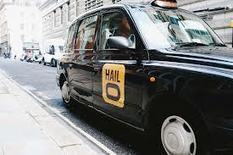 London black cabs: I feel your pain, but Hailo has the internet on its side | private taxi fleets | Scoop.it