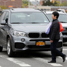 Pedestrian Safety and Accident Prevention in California - CA Pedestrian Accident Attorney
