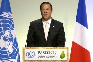 Ces 11pays qui ont rendu copie blanche à la COP21 | Tout le web | Scoop.it