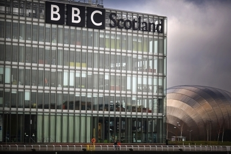 Letters to the National: Now more than ever we need a Scottish media | My Scotland | Scoop.it
