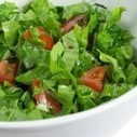 7 Benefits Of Eating Leafy Greens - Diet.st | FOODS THAT HEAL | Scoop.it