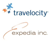 Travelocity-Expedia Deal Gives Travel Search Its Yahoo-Bing Moment | best | Scoop.it