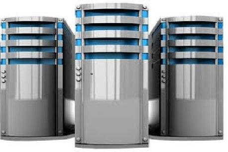 How Managed Dedicated Server Hosting Proves A Better Fit | Web Hosting - Go4hosting | Scoop.it