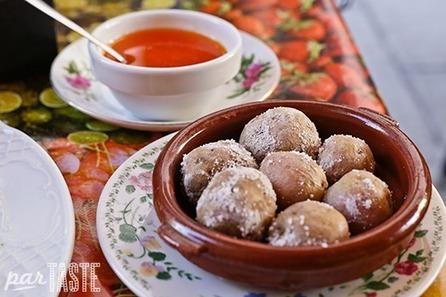 Eating in Tenerife - Madrid Food Tour | Tenerife | Scoop.it