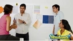Startup, i giovani inventano il lavoro: 2.000 aziende in 2 anni | Giovani e Innovatori | Scoop.it