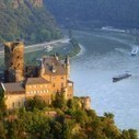 Top 5 River Boat Cruises in Europe That You Shouldn't Miss | Camping Activities | Scoop.it