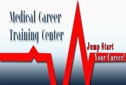 Medical Study in Bangladesh Most Trusted Career Consultant College Admission Guidance | Direct College Admission | Scoop.it