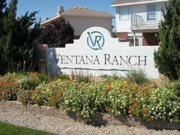 Ventana Ranch Real Estate for February 2012 | Albuquerque Real Estate | Scoop.it