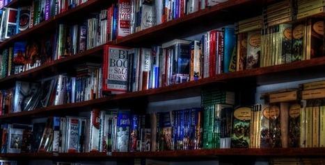 'Tủ rượu' của người Việt và 'tủ sách' của người Do Thái | Truyền tin từ tâm | Scoop.it
