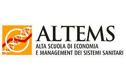ALTEMS - Alta Scuola di economia e management dei sistemi sanitari - Università Cattolica del Sacro Cuore   SANITA' NEWS   Scoop.it