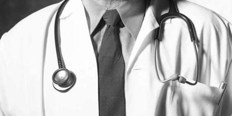 Lyme : les 9 critères diagnostics du Dr Horowitz | La maladie de Lyme ou boréliose de Lyme. | Scoop.it