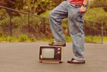 Obsolescence programmée : et si le problème, c'était vous ? | Communiqu'Ethique sur l'idée selon laquelle changer le monde commence par se changer soi-même | Scoop.it