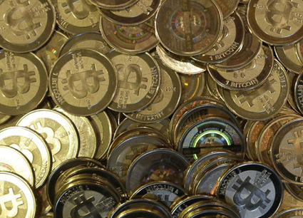 eBay apre ai bitcoin: la moneta virtuale all'assalto dell'e-commerce | ICT e CLOUD | Scoop.it