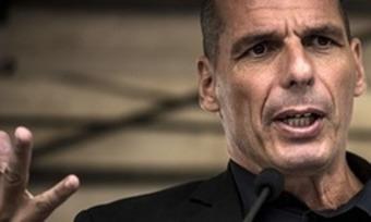 Yanis Varoufakis: Europe is being broken apart by refugee crisis - The Guardian | real utopias | Scoop.it
