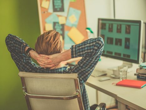Afternoon Slump at Work: 18 Tips to Beat It | Reader's Digest | Higher Education Research | Scoop.it