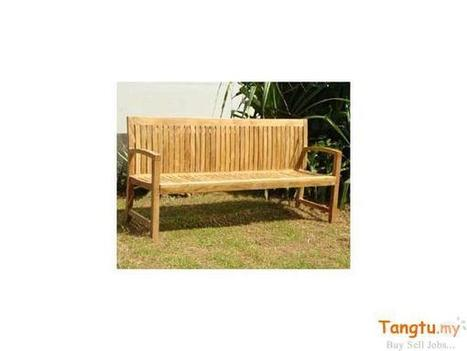 Stylish and modern Teak Furniture, Teak Furniture Malaysia Brickfields - Tangtu Malaysia-Singapore Free Classified Ads | Teakia : Teak wood outdoor furniture | Scoop.it