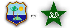Pakistan vs West Indies T20 World Cup 2014 Live Streaming Detail | Mobile TV Live | Scoop.it