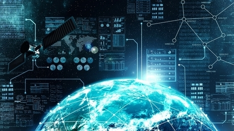 The Future of the Internet of Things Will Be 'Notification Hell' Before It Gets Better | Marketing in a digital world and social media (French & English) | Scoop.it