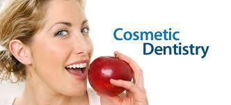 Most Successful Cosmetic Dentist in UK - UK Cosmetic Dentistry | cosmetic dentistry, cosmetic dentist | Scoop.it
