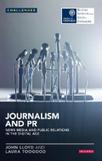 El periodismo depende más que nunca de las relaciones públicas, etc. | Comunicación inteligente | Scoop.it