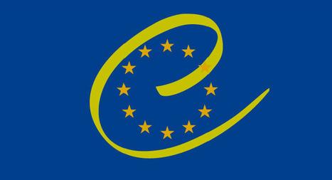 Certificado Europeo en Latín y Griego | www.culturaclasica.com | EURICLEA | Scoop.it