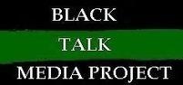 Black Talk Radio News: Radio Program | WELCOME TO MY WORLD OF MANY CAUSES | Scoop.it