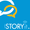 Just Story It Biz Storytelling