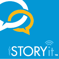 About  The Just Story It (TM) Curation | Marketing de Contenidos | Scoop.it