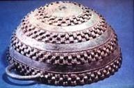 Igbo-Ukwu Art | Más allá que un gran continente, un movimiento cultural... | Scoop.it