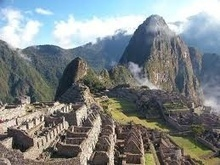 Next Destination | The Best Top Travel Destinations | Scoop.it