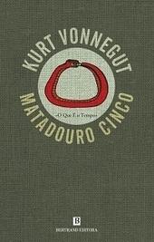 Bookeater/Booklover: Matadouro Cinco, Kurt Vonnegut   Ficção científica literária   Scoop.it